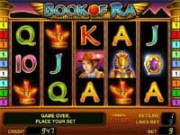 book of ra online casino jetztspielen mario